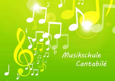 Musikschule Cantabile